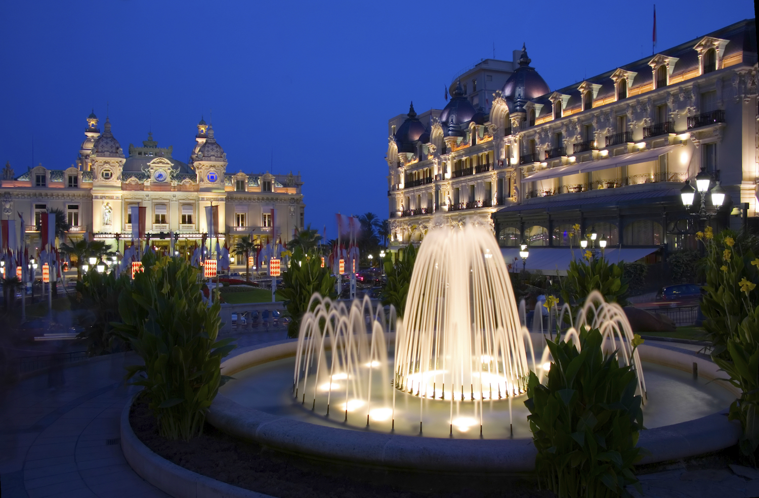 10 things you must do in monaco riviera luxury