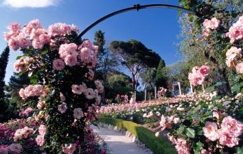 Villa Ephrussi de Rothschild | French Riviera Luxury