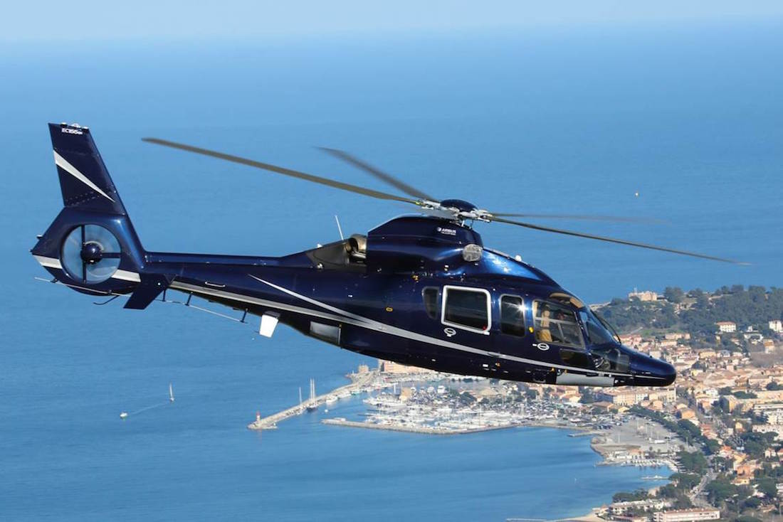 yachts with helicopters with Helicopter Transfers on 2012 Dassault Falcon 7x 1096117 besides Embraer Legacy 600 Buyers Investors Guide furthermore 2970 Sleeping Child 1006354 likewise Weststar takesfirst aw139 117 also Very Light Jets.