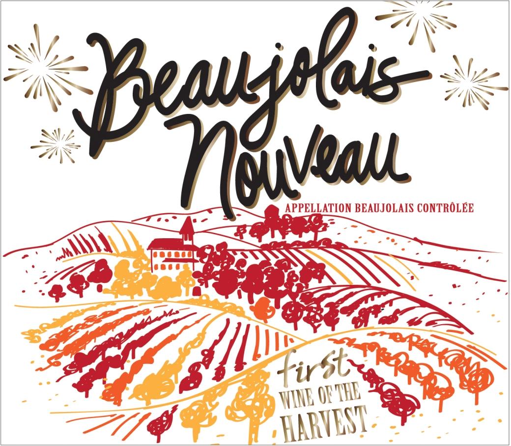 Beaujolais-Nouveau-2015.jpg