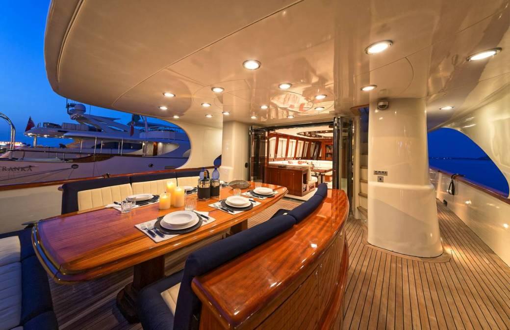BUGIA-Yacht.jpg