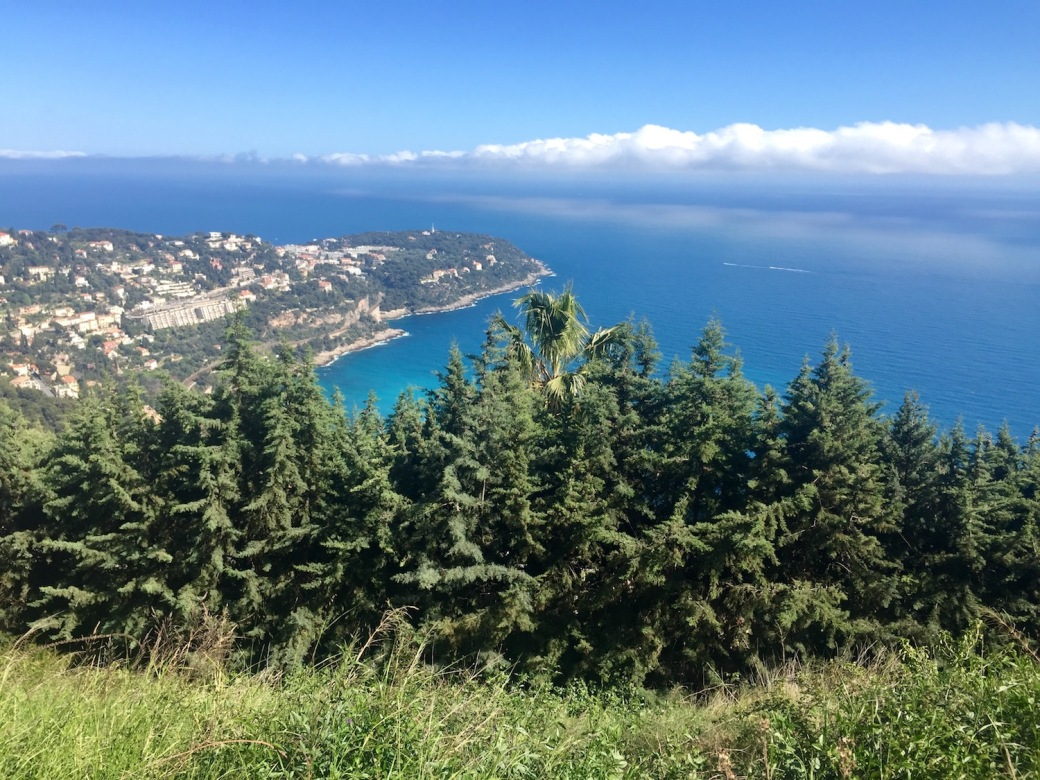 Hiking-Views-Roquebrune.jpg
