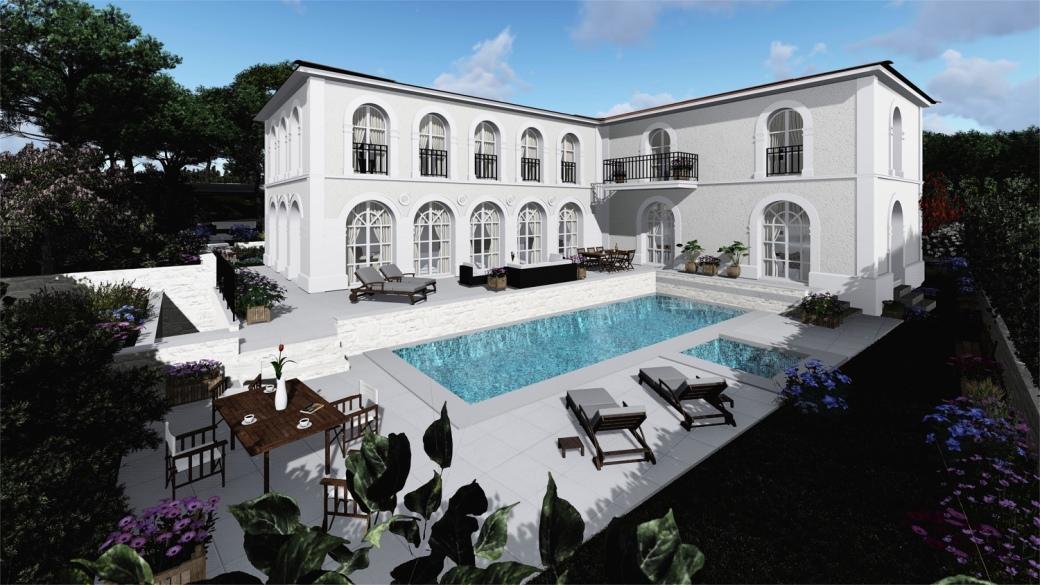 Villa-Mediterranee-Mougins-France