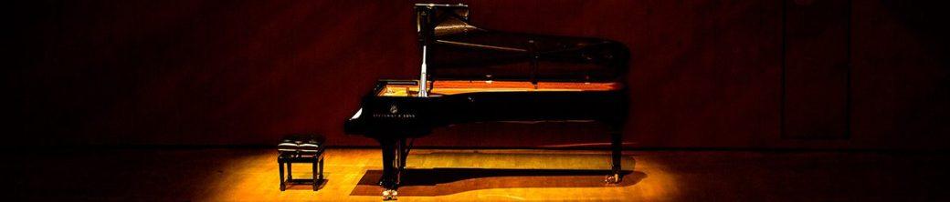 Monte-Carlo Music Masters festival